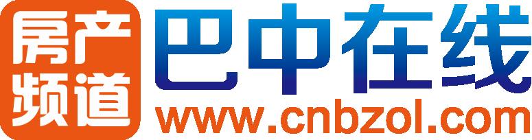 房产logo